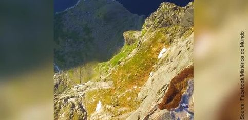 Ces paysages de Norvège vont vous faire voyager...