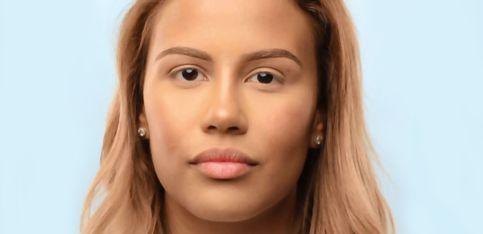 Tuto vidéo: un contouring express pour métamorphoser son visage