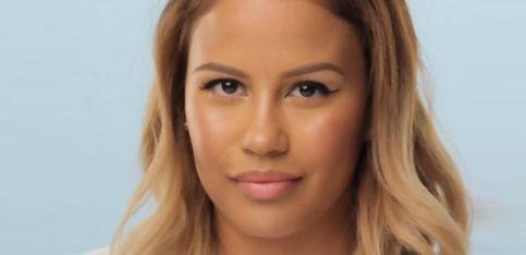 Tuto Vidéo: appliquer son eyeliner pour de vrais yeux de biches