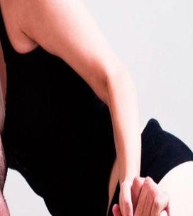 Dificuldades em ter orgasmos?Encontramos um remédio, confira