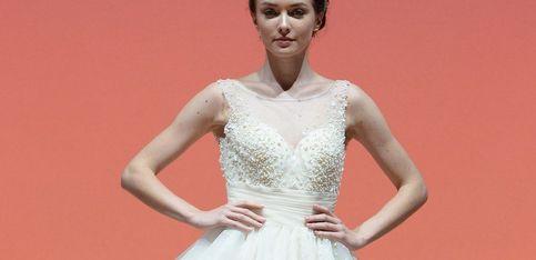 Ces robes dénichées sur Pinterest en tulle font rêver