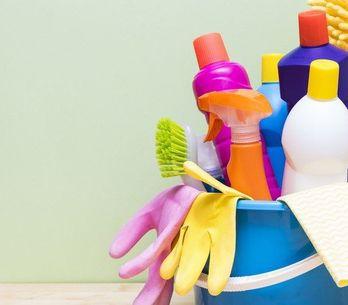 Sistema de 3 etapas: um método de limpeza bem eficaz, veja