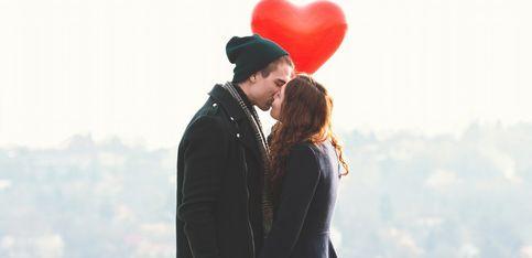 'Ich liebe dich': Wer sagt es zuerst und wann? Wir haben bei Männern nachgefragt!