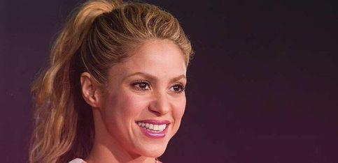 5 tubes de Shakira que l'on n'oubliera jamais