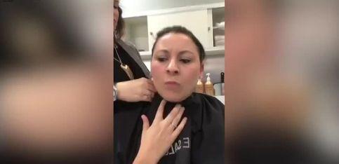 Ces phrases insupportables qu'on entend chez le coiffeur!