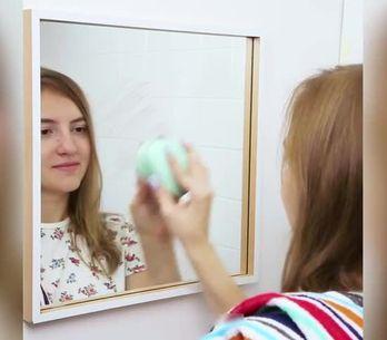 7 trucs que vous ne pensiez pas pouvoir faire avec du savon