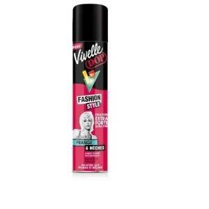 Vivelle DOP Spray Fashion Style