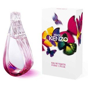 Madly KenzoAvis Consommateurs De Parfum Aufeminin ZPkiXuwOTl