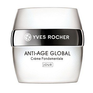 Yves Rocher Anti-Age Global
