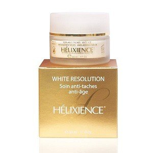 Héliabrine Hélixience White Resolution