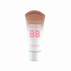 Gemey-Maybelline Dream Fresh BB Foncé