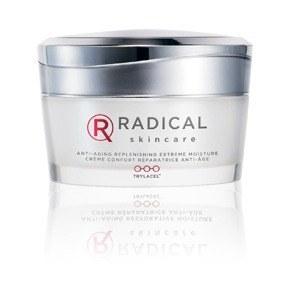 Radical Crème confort réparatrice anti-âge