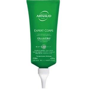 Cellulicible - Expert Corps Institut Arnaud