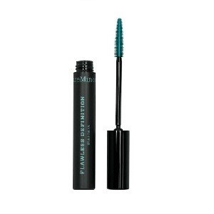 bareMinerals Flawless Definition Aqua Blast