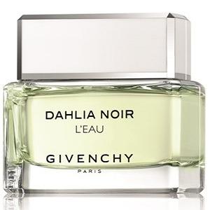 Dahlia Noir Leau Givenchy Avis Et Tests Internautes Aufeminin