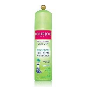 Bourjois Déodorant Protection Extrême