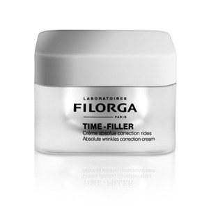 Laboratoires Filorga TIME-FILLER