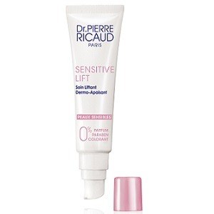 Dr.PIERRE RICAUD Sensitive Lift