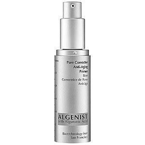 Algenist Base correctrice de pores anti-âge