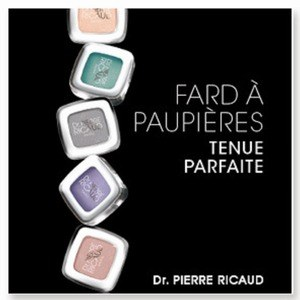 Dr.PIERRE RICAUD Tenue Parfaite
