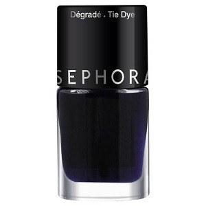 Sephora Nail Designer