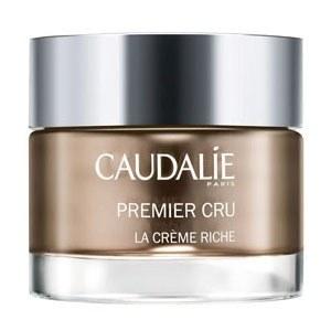 CAUDALIE<br> PREMIER CRU La Crème Riche