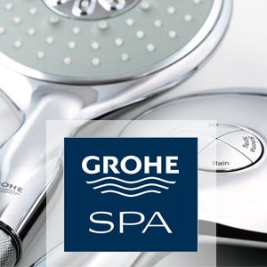 Power&Soul™ GROHE