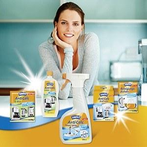 Anti Calc Power Spray Swirl<sup>®</sup>