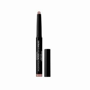 Extra Pearly Stick Eyeshadow Deborah Milano