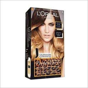 Préférence<br> Lo Sfumato N°104 L'Oréal Paris