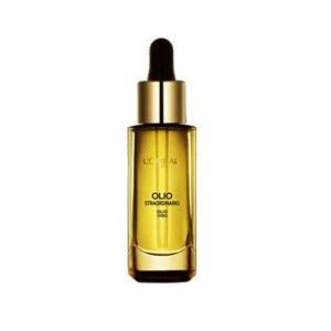 OLIO STRAORDINARIO L'Oréal Paris