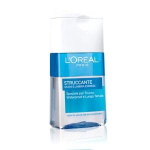 Struccante Occhi Bifasico L'Oréal Paris