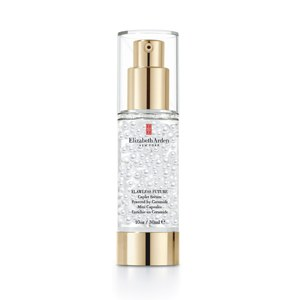 Flawless Future - Caplet Serum <br>Powered by Ceramide™ Elizabeth Arden