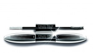 L'Oréal Paris Mascara Faux Cils Superstar