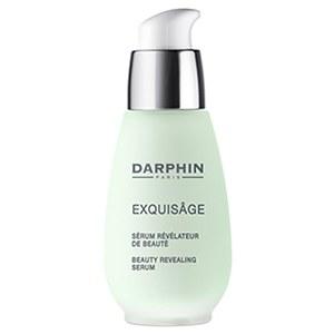 Darphin Sérum Exquisâge révélateur de Beauté