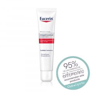 Opiniones AtopiControl Crema Forte Eucerin