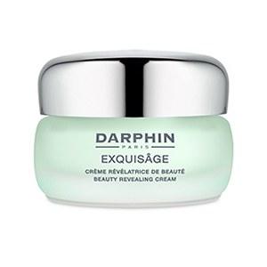 Darphin Crème Exquisâge révélatrice de beauté