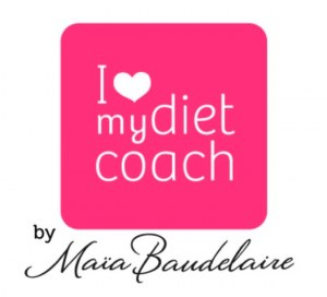 I Love my Diet Coach® Coaching Minceur 1 mois