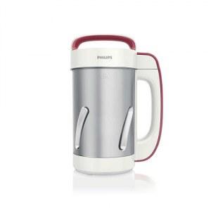Philips SoupMaker