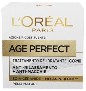 Age Perfect L'Oréal Paris