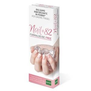 NAIL#82 - balsamo rinforzante per unghie SOFAR