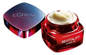 REVITALIFT LASER X3 L'Oréal Paris
