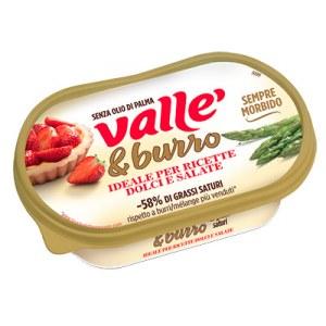 Valle' Valle'