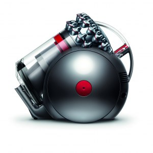 Dyson Dyson Cinetic Big Ball™