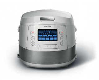 Philips Multicuiseur HD4731/77 Viva Collection