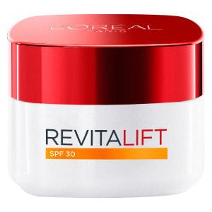 REVITALIFT SPF 30 L'Oréal Paris