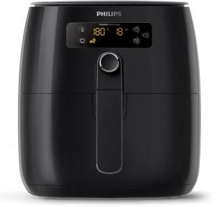 Philips Airfryer HD9641/90