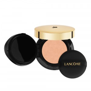 LANCÔME TEINT IDOLE ULTRA CUSHION