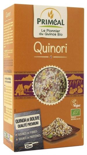 Priméal Quinori