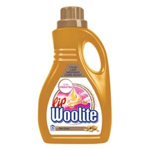 Woolite Pro-Care Woolite